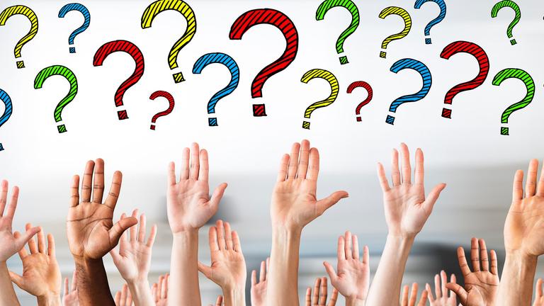 svar på vanliga frågor gällande flyttstäd